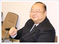監修弁護士挨拶のイメージ